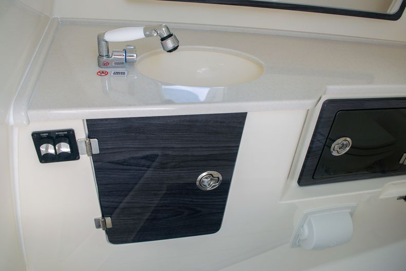 Thumbnail 49 for New 2020 Cobia 330 DC boat for sale in West Palm Beach, FL