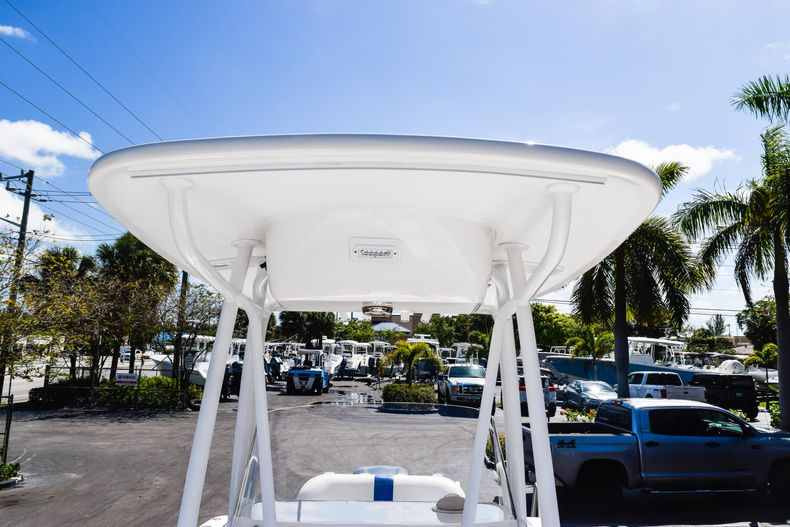 Thumbnail 61 for Used 2013 Tidewater 230 CC Adventure boat for sale in West Palm Beach, FL