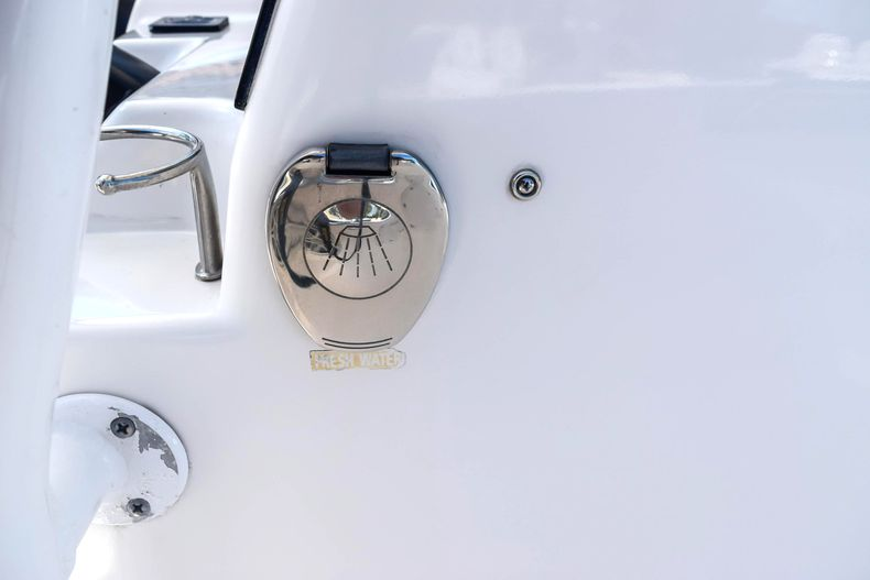 Thumbnail 42 for Used 2013 Tidewater 230 CC Adventure boat for sale in West Palm Beach, FL