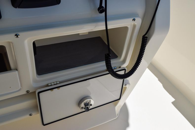 Thumbnail 60 for New 2020 Cobia 240 CC Center Console boat for sale in West Palm Beach, FL