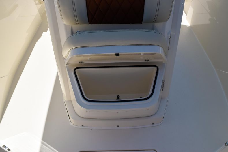 Thumbnail 66 for New 2020 Cobia 240 CC Center Console boat for sale in West Palm Beach, FL