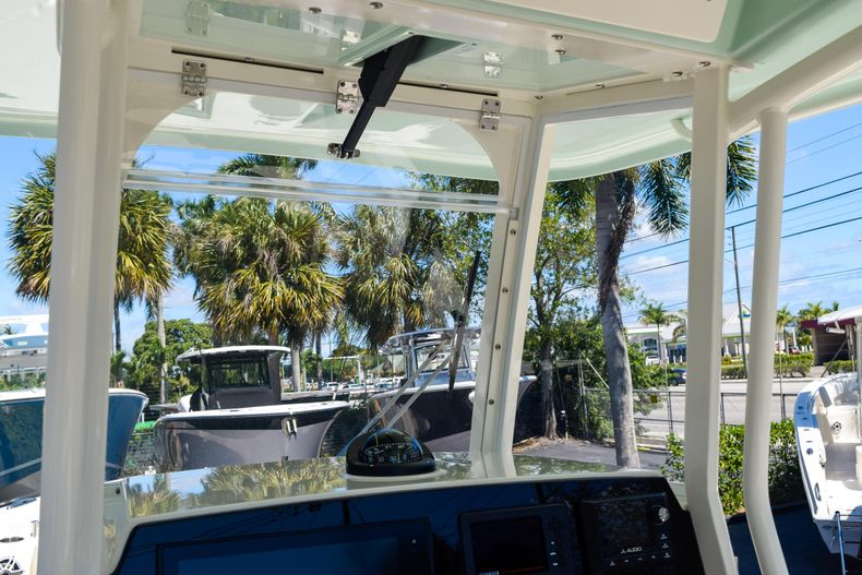 Thumbnail 47 for New 2020 Cobia 240 CC Center Console boat for sale in West Palm Beach, FL