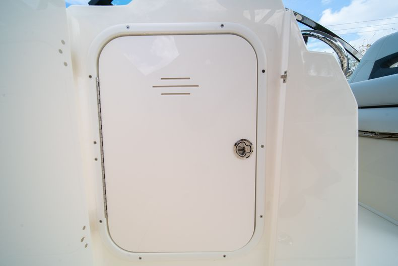 Thumbnail 46 for New 2020 Cobia 240 DC Dual Console boat for sale in Vero Beach, FL