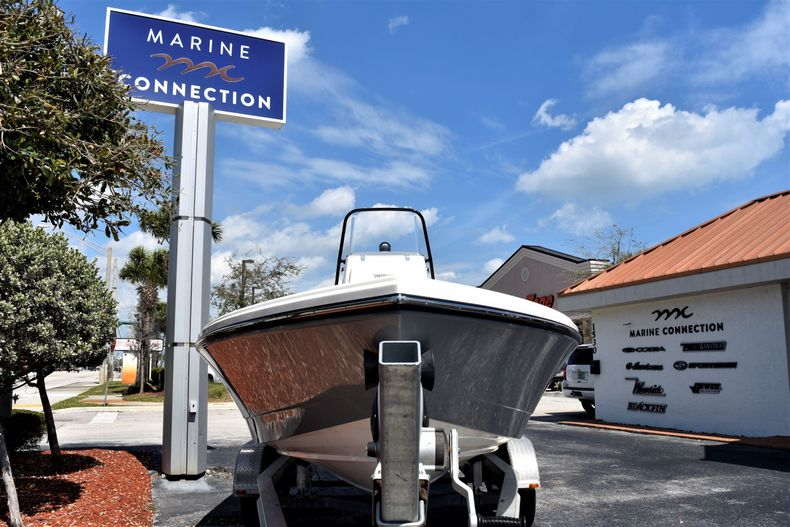 Thumbnail 2 for New 2020 Pathfinder 2300 HPS boat for sale in Fort Lauderdale, FL