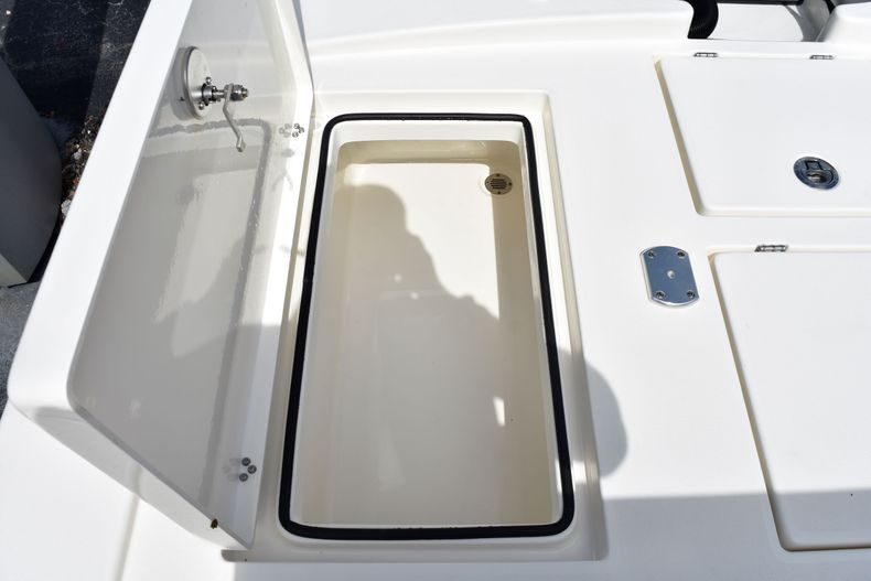 Thumbnail 23 for New 2020 Pathfinder 2300 HPS boat for sale in Fort Lauderdale, FL