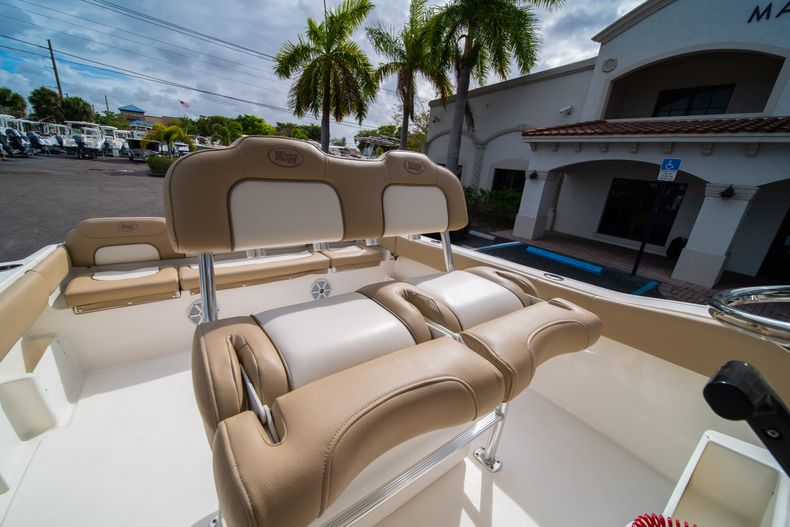 Thumbnail 28 for Used 2017 Key West 239FS boat for sale in West Palm Beach, FL