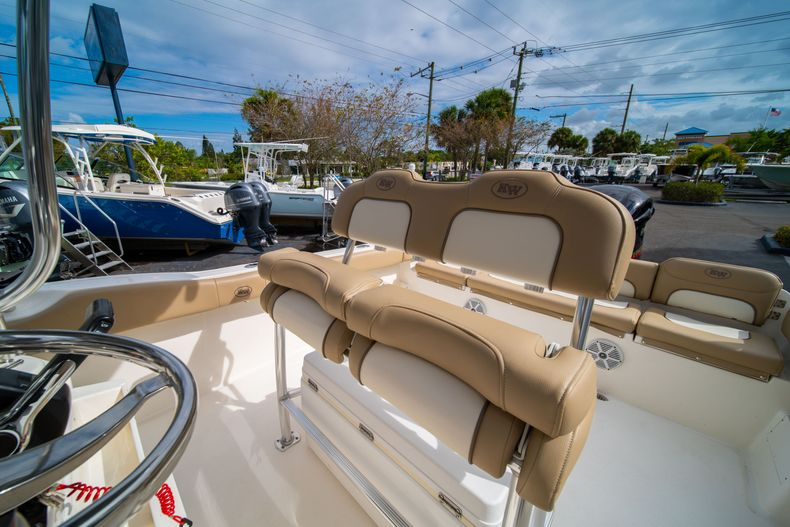 Thumbnail 29 for Used 2017 Key West 239FS boat for sale in West Palm Beach, FL