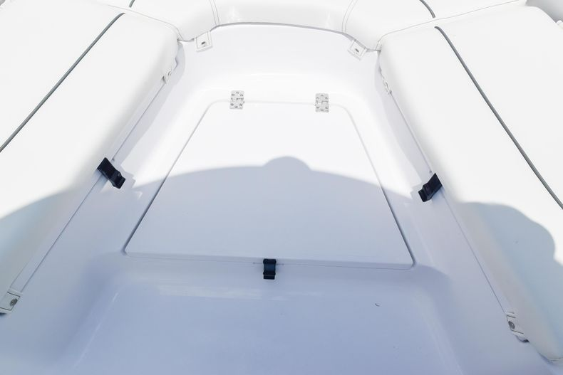 Thumbnail 47 for New 2020 Sportsman Heritage 231 Center Console boat for sale in West Palm Beach, FL
