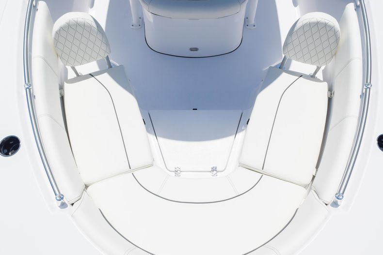 Thumbnail 55 for New 2020 Sportsman Heritage 231 Center Console boat for sale in West Palm Beach, FL