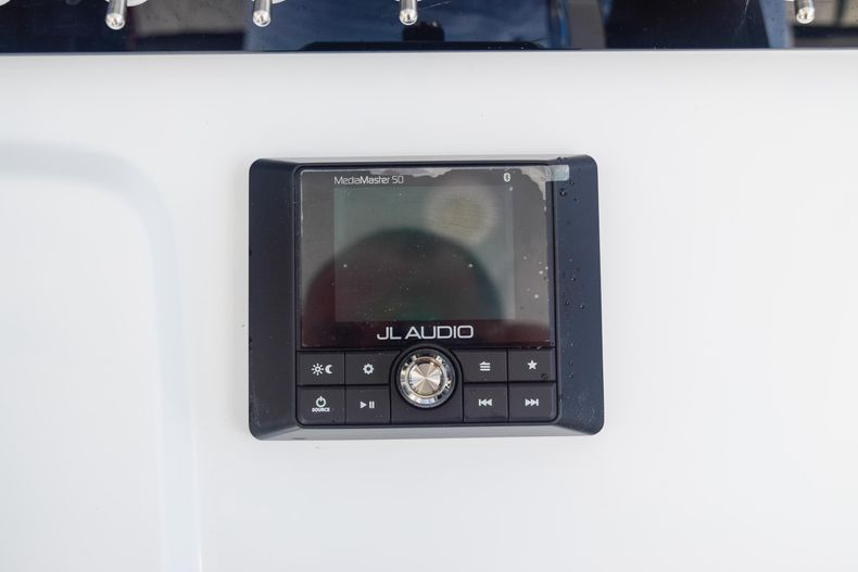 Thumbnail 37 for New 2020 Sportsman Masters 227 Bay Boat boat for sale in West Palm Beach, FL