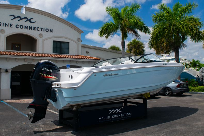 Thumbnail 7 for New 2020 Hurricane SPD210-OB boat for sale in West Palm Beach, FL