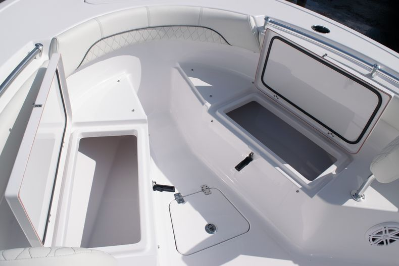 Thumbnail 48 for New 2020 Sportsman Open 212 Center Console boat for sale in West Palm Beach, FL
