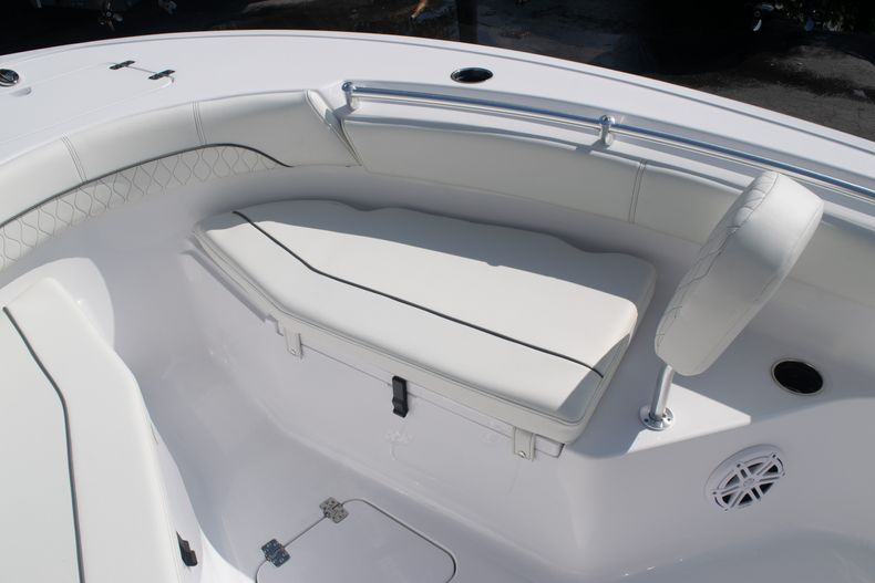 Thumbnail 46 for New 2020 Sportsman Open 212 Center Console boat for sale in West Palm Beach, FL