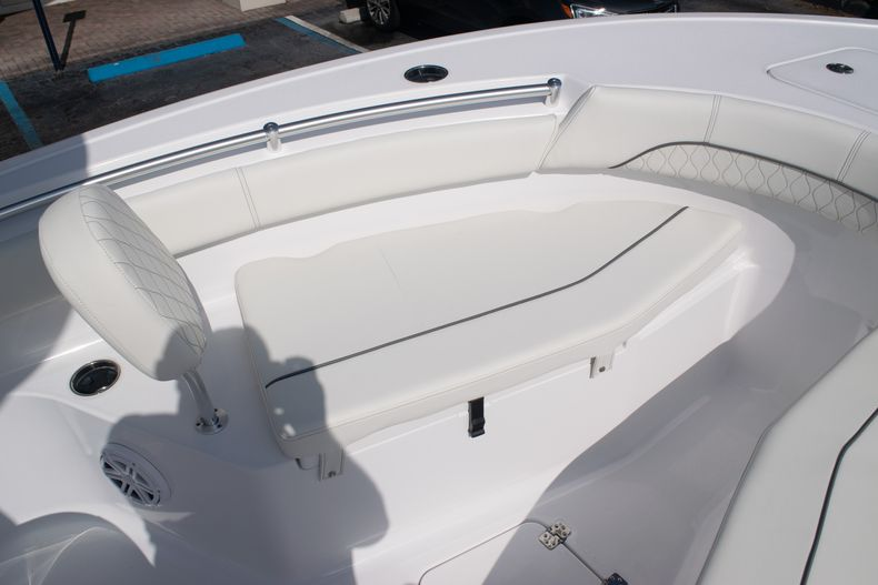 Thumbnail 47 for New 2020 Sportsman Open 212 Center Console boat for sale in West Palm Beach, FL