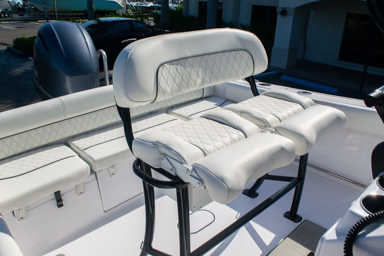 Thumbnail 25 for New 2020 Sportsman Heritage 211 Center Console boat for sale in Fort Lauderdale, FL