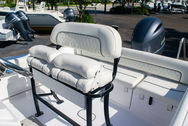 Thumbnail 26 for New 2020 Sportsman Heritage 211 Center Console boat for sale in Fort Lauderdale, FL