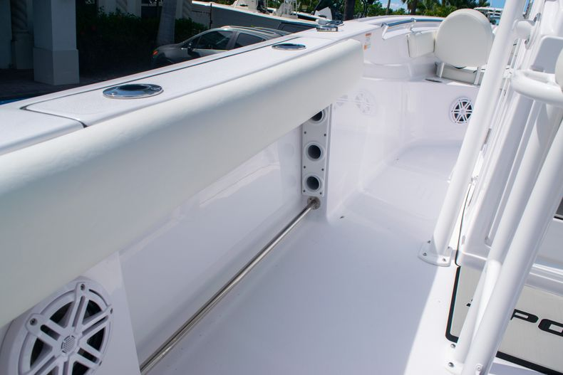 Thumbnail 15 for New 2020 Sportsman Heritage 211 Center Console boat for sale in West Palm Beach, FL