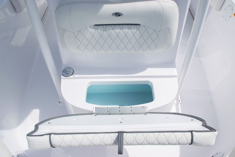 Thumbnail 40 for New 2020 Sportsman Heritage 211 Center Console boat for sale in West Palm Beach, FL