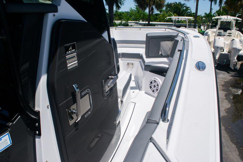 Image 46 for 2020 Blackfin 272CC in West Palm Beach, FL