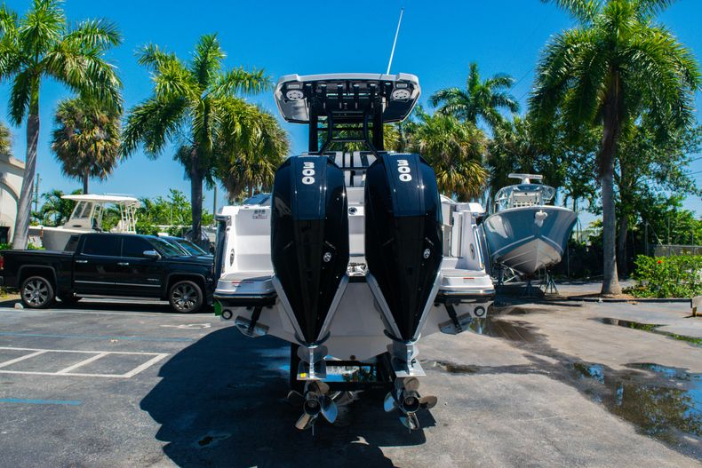 Image 6 for 2020 Blackfin 272CC in West Palm Beach, FL