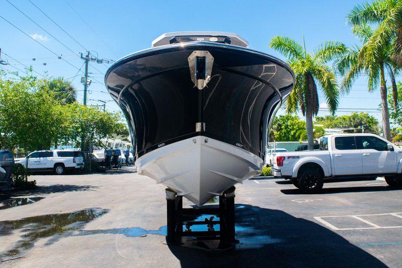Image 2 for 2020 Blackfin 272CC in West Palm Beach, FL