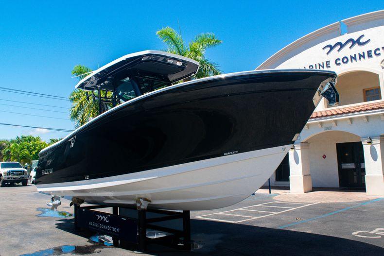 Image 1 for 2020 Blackfin 272CC in West Palm Beach, FL
