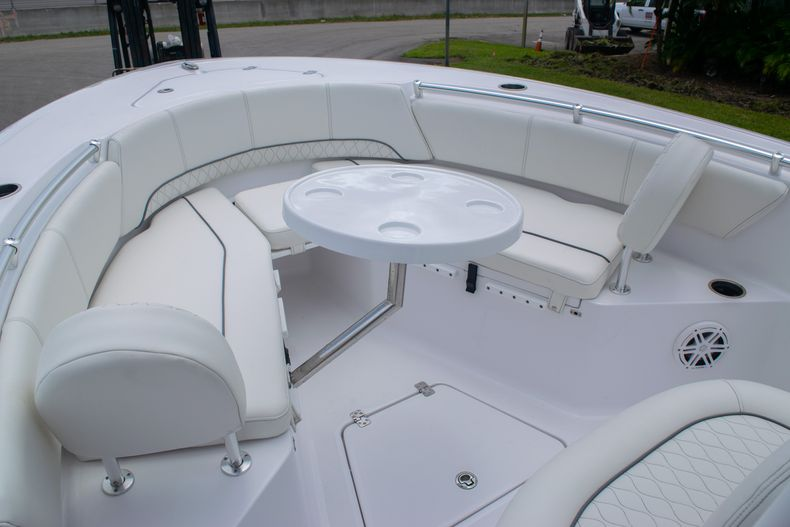 Thumbnail 32 for New 2020 Sportsman Open 232 Center Console boat for sale in Fort Lauderdale, FL