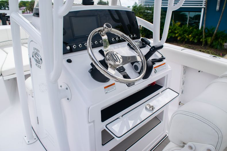 Thumbnail 20 for New 2020 Sportsman Open 232 Center Console boat for sale in Fort Lauderdale, FL