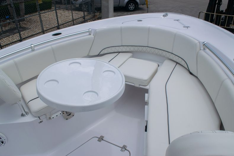 Thumbnail 33 for New 2020 Sportsman Open 232 Center Console boat for sale in Fort Lauderdale, FL