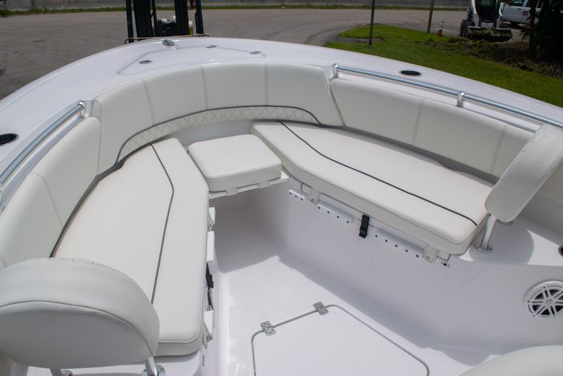Thumbnail 34 for New 2020 Sportsman Open 232 Center Console boat for sale in Fort Lauderdale, FL
