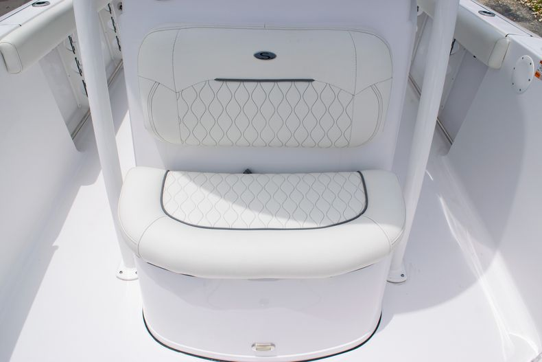 Thumbnail 35 for New 2020 Sportsman Open 232 Center Console boat for sale in Fort Lauderdale, FL