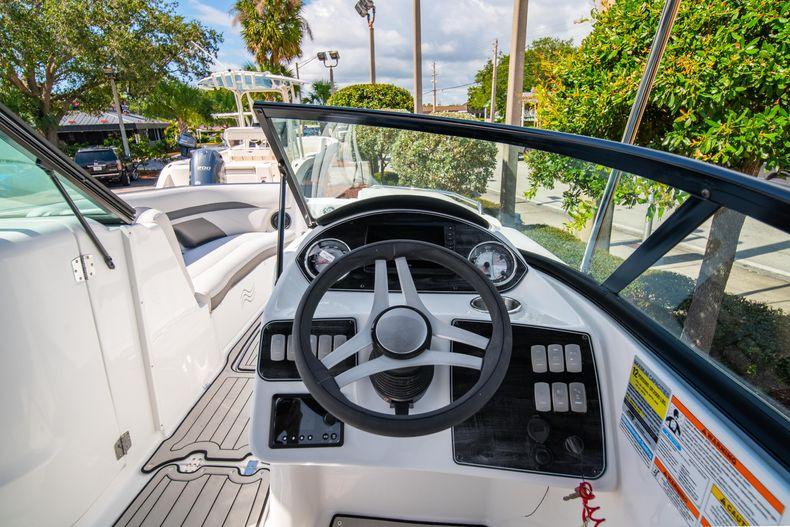Thumbnail 9 for New 2020 Hurricane SD 2400 OB boat for sale in Vero Beach, FL