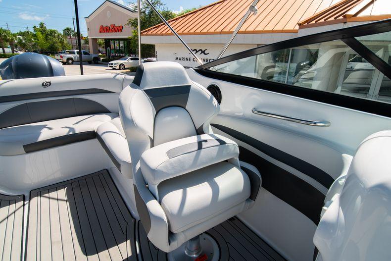 Thumbnail 18 for New 2020 Hurricane SD 2400 OB boat for sale in Vero Beach, FL