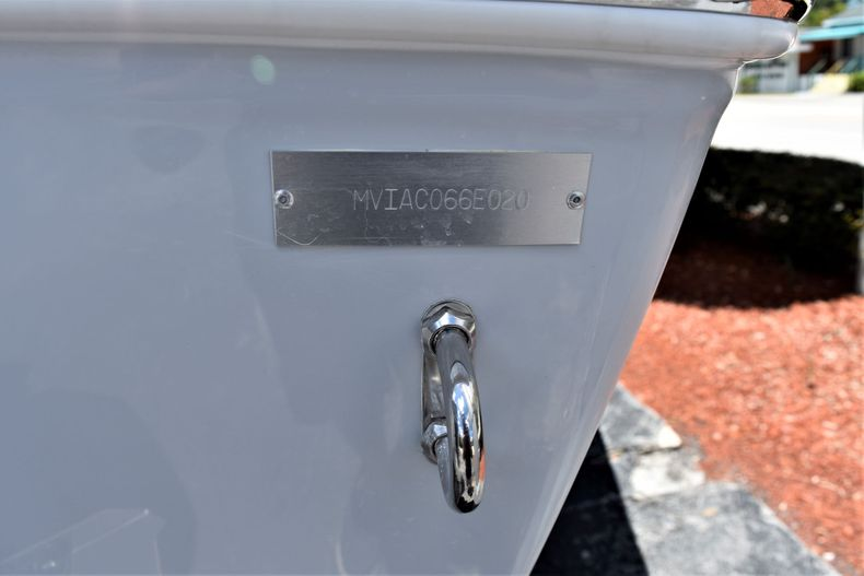 Thumbnail 7 for New 2020 Pathfinder 2600 TRS boat for sale in Fort Lauderdale, FL