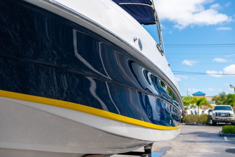 Thumbnail 5 for Used 2006 Regal 2120 Destiny boat for sale in West Palm Beach, FL