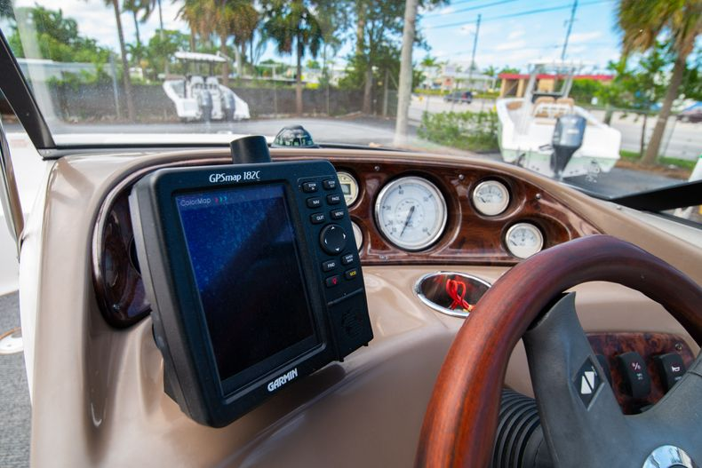 Thumbnail 21 for Used 2006 Regal 2120 Destiny boat for sale in West Palm Beach, FL