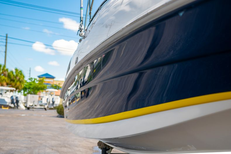 Thumbnail 2 for Used 2006 Regal 2120 Destiny boat for sale in West Palm Beach, FL