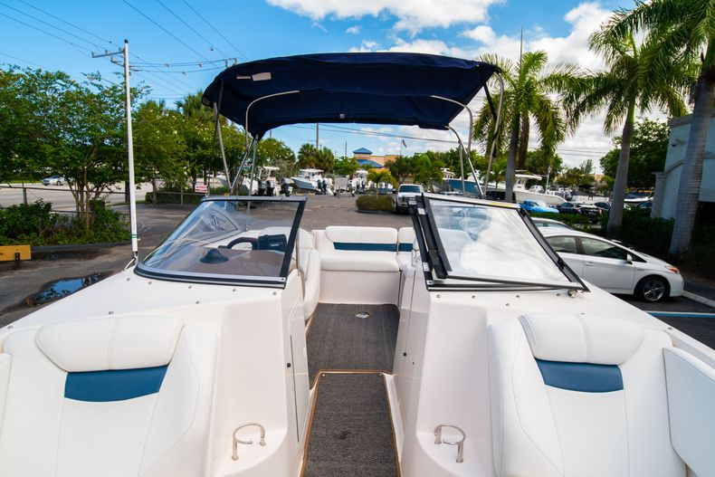 Thumbnail 36 for Used 2006 Regal 2120 Destiny boat for sale in West Palm Beach, FL