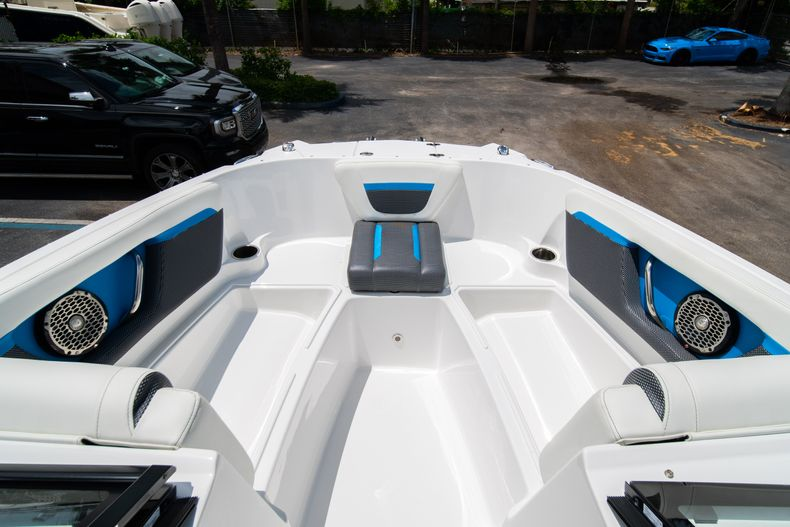 Thumbnail 29 for New 2020 Hurricane SP190 boat for sale in West Palm Beach, FL