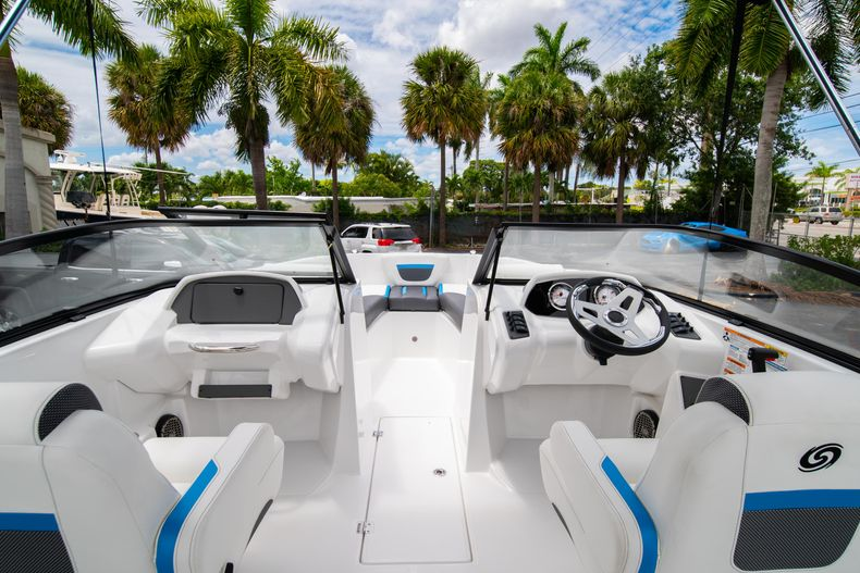 Thumbnail 12 for New 2020 Hurricane SP190 boat for sale in West Palm Beach, FL