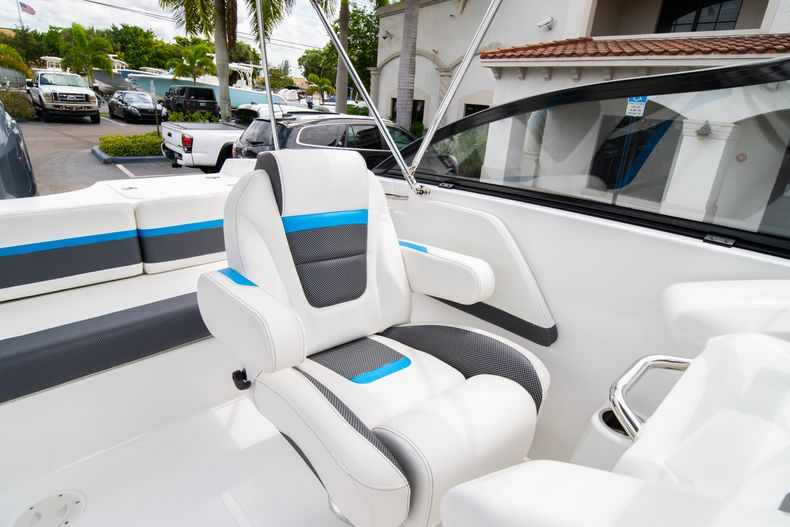 Thumbnail 25 for New 2020 Hurricane SP190 boat for sale in West Palm Beach, FL