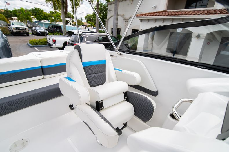 Thumbnail 24 for New 2020 Hurricane SP190 boat for sale in West Palm Beach, FL