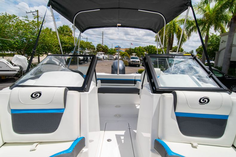 Thumbnail 32 for New 2020 Hurricane SP190 boat for sale in West Palm Beach, FL