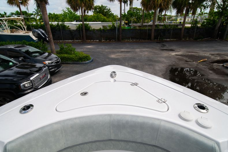 Thumbnail 49 for Used 2019 Sportsman Heritage 251 Center Console boat for sale in West Palm Beach, FL