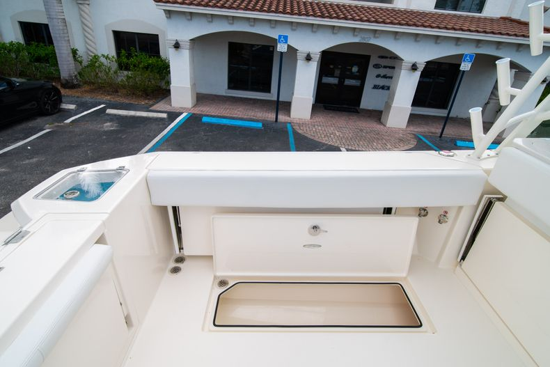 Thumbnail 17 for New 2020 Cobia 330 DC boat for sale in West Palm Beach, FL