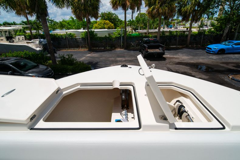 Thumbnail 55 for New 2020 Cobia 330 DC boat for sale in West Palm Beach, FL