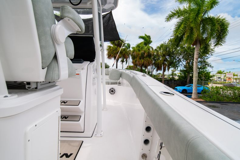 Thumbnail 21 for Used 2020 Sportsman Heritage 251 Center Console boat for sale in West Palm Beach, FL