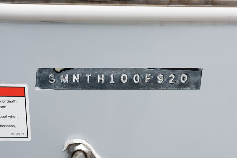 Thumbnail 59 for Used 2020 Sportsman Heritage 251 Center Console boat for sale in West Palm Beach, FL