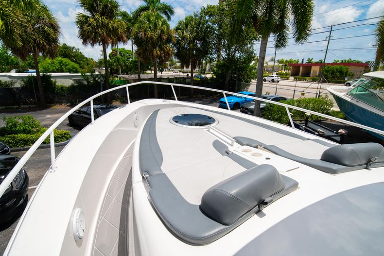 Thumbnail 64 for Used 2020 Belzona 32 Walk Around boat for sale in West Palm Beach, FL