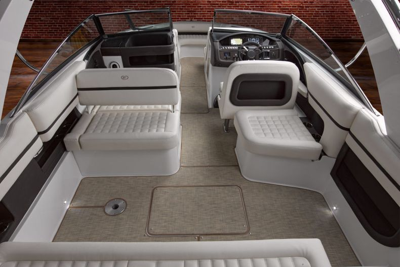 Thumbnail 22 for New 2021 Cobalt 30SC boat for sale in West Palm Beach, FL
